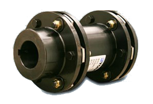 esco-disc-trumy-low-and-middle-speed-applications-couplings