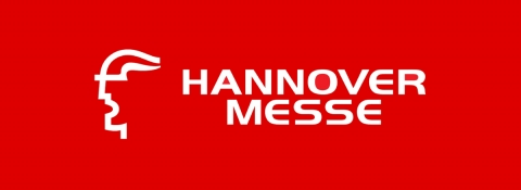 ESCO Group_Hannover Messe 2019