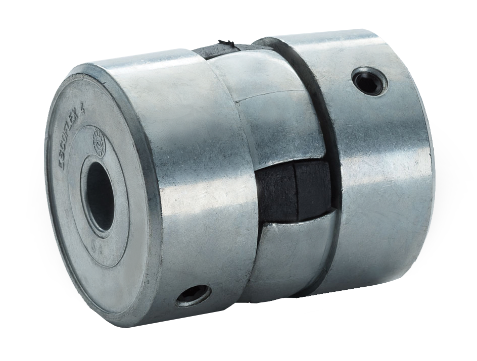 esco-escoflex-s-r-couplings