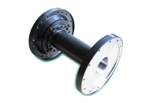 esco-diaphragm-trumy-couplings